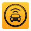Easy - taxi, car, ridesharing for Lollipop - Android 5.0