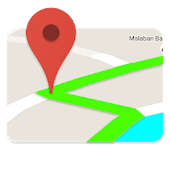 Download GPS Track Recorder APK for Android Kitkat