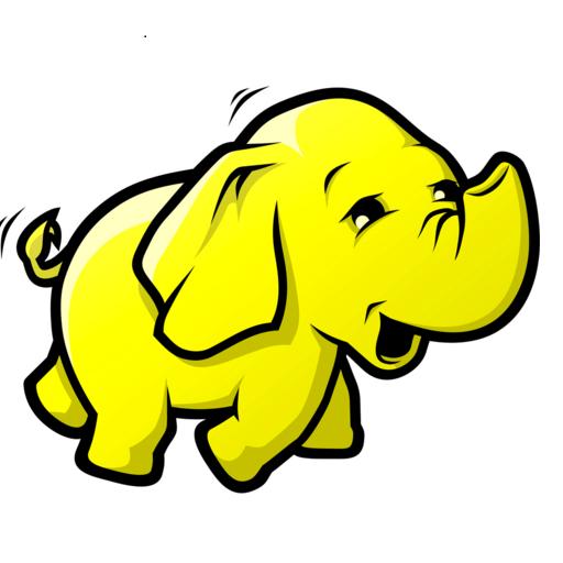 Big Data And Hadoop (app)