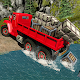 off-road trucker 3d APK