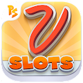myVEGAS Slots - Vegas Casino Slot Machine Games APK for Bluestacks
