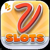myVEGAS Slots - Free Casino APK for Ubuntu