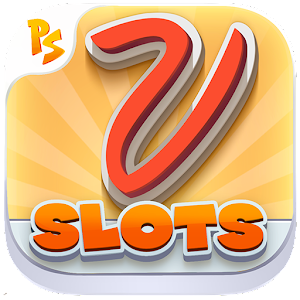 myVEGAS Slots for PC-Windows 7,8,10 and Mac