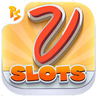 myVEGAS Slots - Vegas Casino Slot Machine Games Unlimited Spins Hack