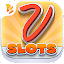 Free Download myVEGAS Slots - Free Casino APK for Samsung