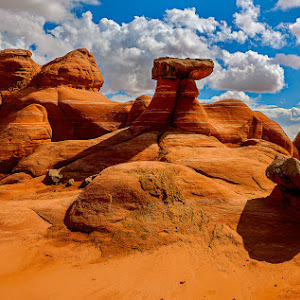 Hoodoos,-Grand-Staircase-Escalante-National-Monument,-UT.jpg