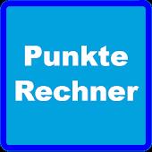 Download WW Punkte Rechner & Tagebuch APK on PC