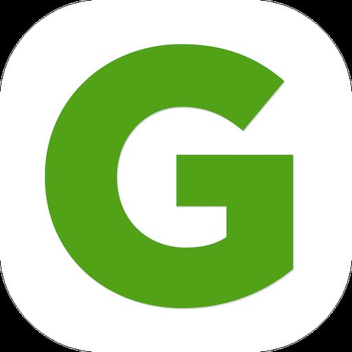 Android aplikacija Grouper.mk na Android Srbija