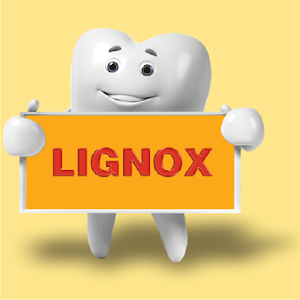 Lignox Dental App for Android