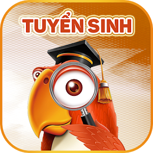 Download free Tuyển Sinh 2018 for PC on Windows and Mac
