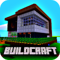 Build Craft Exploration APK for Bluestacks