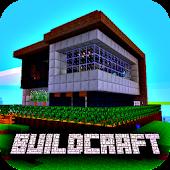 Build Craft Exploration APK for Bluestacks