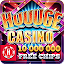 Game Slots™ Huuuge Casino APK for Windows Phone
