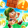 Download Android Game Chaves Adventures for Samsung