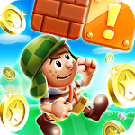 Chaves Adventures file APK for Gaming PC/PS3/PS4 Smart TV