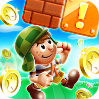 Chaves Adventures For PC (Windows And Mac)