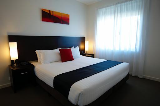 2 Bedroom