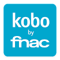 Free Kobo by Fnac – Livres & Ebooks APK for Windows 8