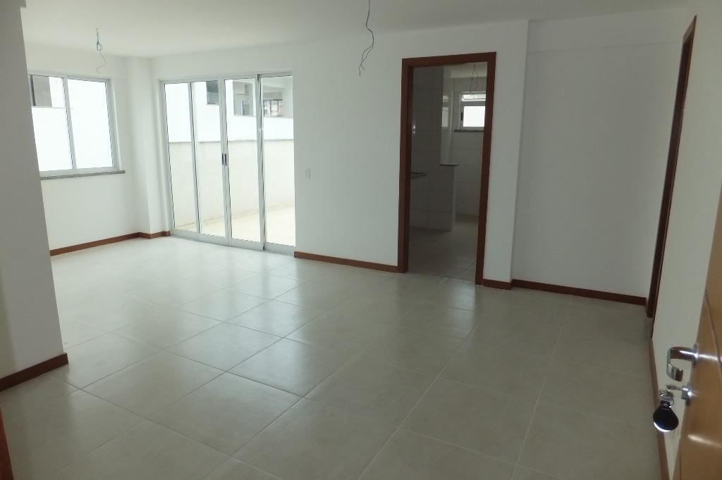 Cobertura à venda em Teresópolis, Agriões