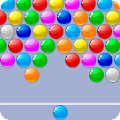 Game Bubble Classic APK for Kindle