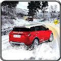 Game 4x4 Range Rover APK for Kindle