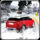 4x4 Range Rover 1.0.4