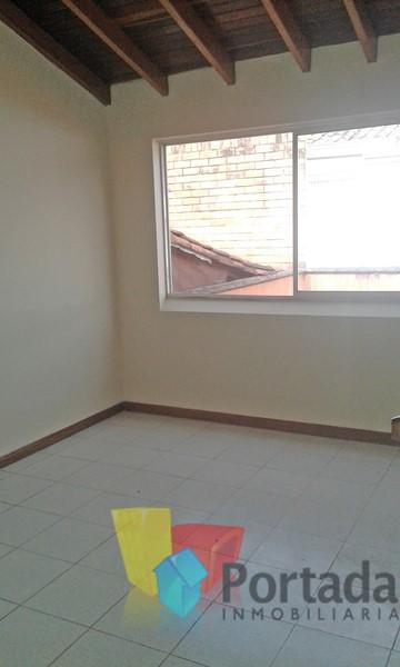 casas en venta los balsos 679-6782
