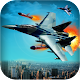 Jet Fighter Air Attack