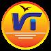 Verma Travels Icon