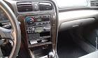 продам авто Subaru Legacy Legacy III (BE,BH)