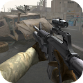 Duty Army Sniper 3d shooting