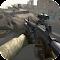 hack de Duty Army Sniper 3d shooting gratuit télécharger