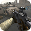 APK Game Duty Army Sniper 3d shooting for iOS