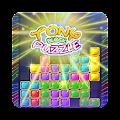 Block Puzzle Pro Classic Brick