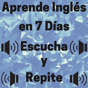 Aprende Ingles: Spanish to English Speaking For PC / Windows 7/8/10 / Mac – Free Download