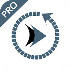 360 VR Player PRO | Videos 1.5.51 Apk