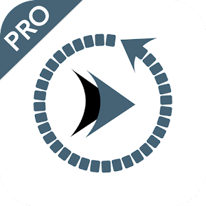 360 VR Player PRO | Videos APK Cracked Download