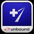 App PubMed – Unbound MEDLINE APK for Windows Phone