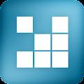 Android aplikacija Bazen Kranj 2016 na Android Srbija