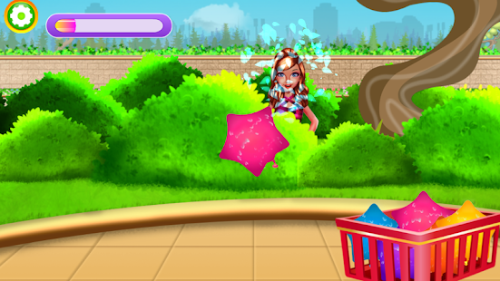 game summer girl crazy pool party apk for windows phone