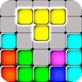 1010 Puzzle Block Mania APK for Bluestacks