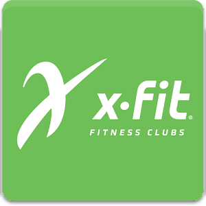 Download X-Fit, салоны красоты For PC Windows and Mac