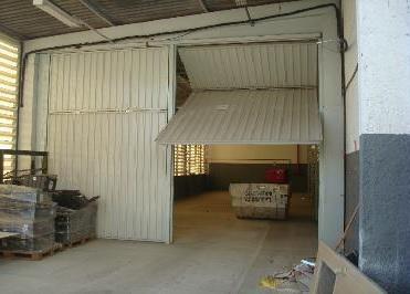 Galpão industrial para locação,Osasco