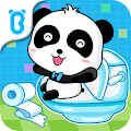 Game Toilet Training - Baby's Potty APK for Kindle
