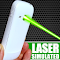 hack de Laser Pointer Simulated gratuit télécharger