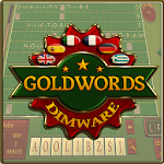 GoldWords : free word games Apk