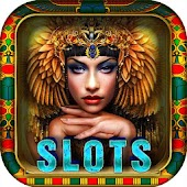 Download Pharaoh's Slots Casino 777 APK to PC