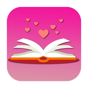 Download Romance Novels Audiobooks For PC Windows and Mac