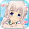 Game Dream Girlfriend APK for Kindle