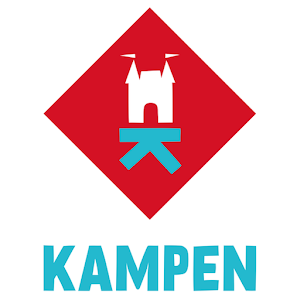 Download Kampen Stadsgids For PC Windows and Mac